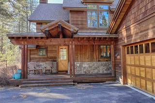 Listing Image 18 for 13170 Fairway Drive, Truckee, CA 96161