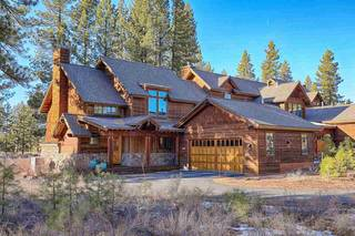 Listing Image 19 for 13170 Fairway Drive, Truckee, CA 96161