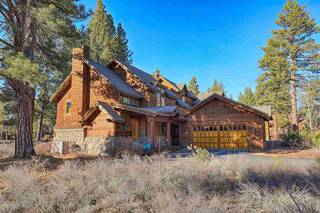Listing Image 20 for 13170 Fairway Drive, Truckee, CA 96161