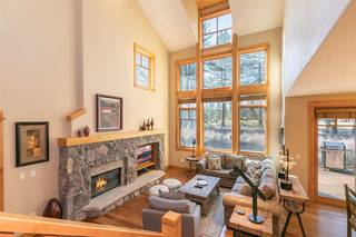 Listing Image 2 for 13170 Fairway Drive, Truckee, CA 96161