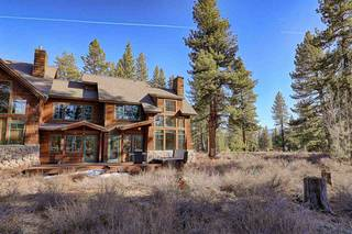 Listing Image 21 for 13170 Fairway Drive, Truckee, CA 96161