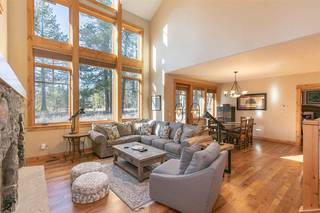 Listing Image 3 for 13170 Fairway Drive, Truckee, CA 96161