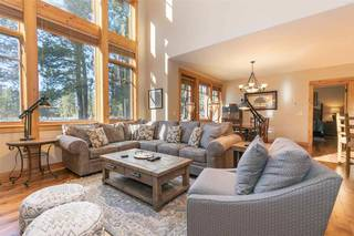 Listing Image 4 for 13170 Fairway Drive, Truckee, CA 96161