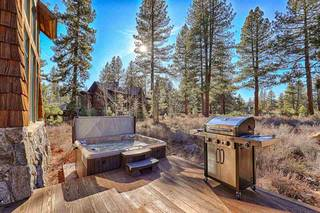 Listing Image 6 for 13170 Fairway Drive, Truckee, CA 96161