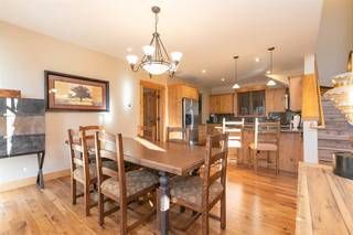 Listing Image 7 for 13170 Fairway Drive, Truckee, CA 96161