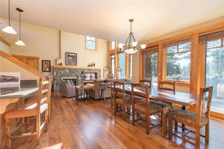 Listing Image 8 for 13170 Fairway Drive, Truckee, CA 96161