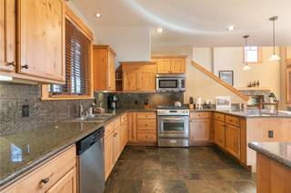 Listing Image 9 for 13170 Fairway Drive, Truckee, CA 96161