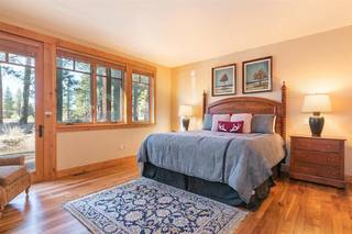 Listing Image 10 for 13170 Fairway Drive, Truckee, CA 96161