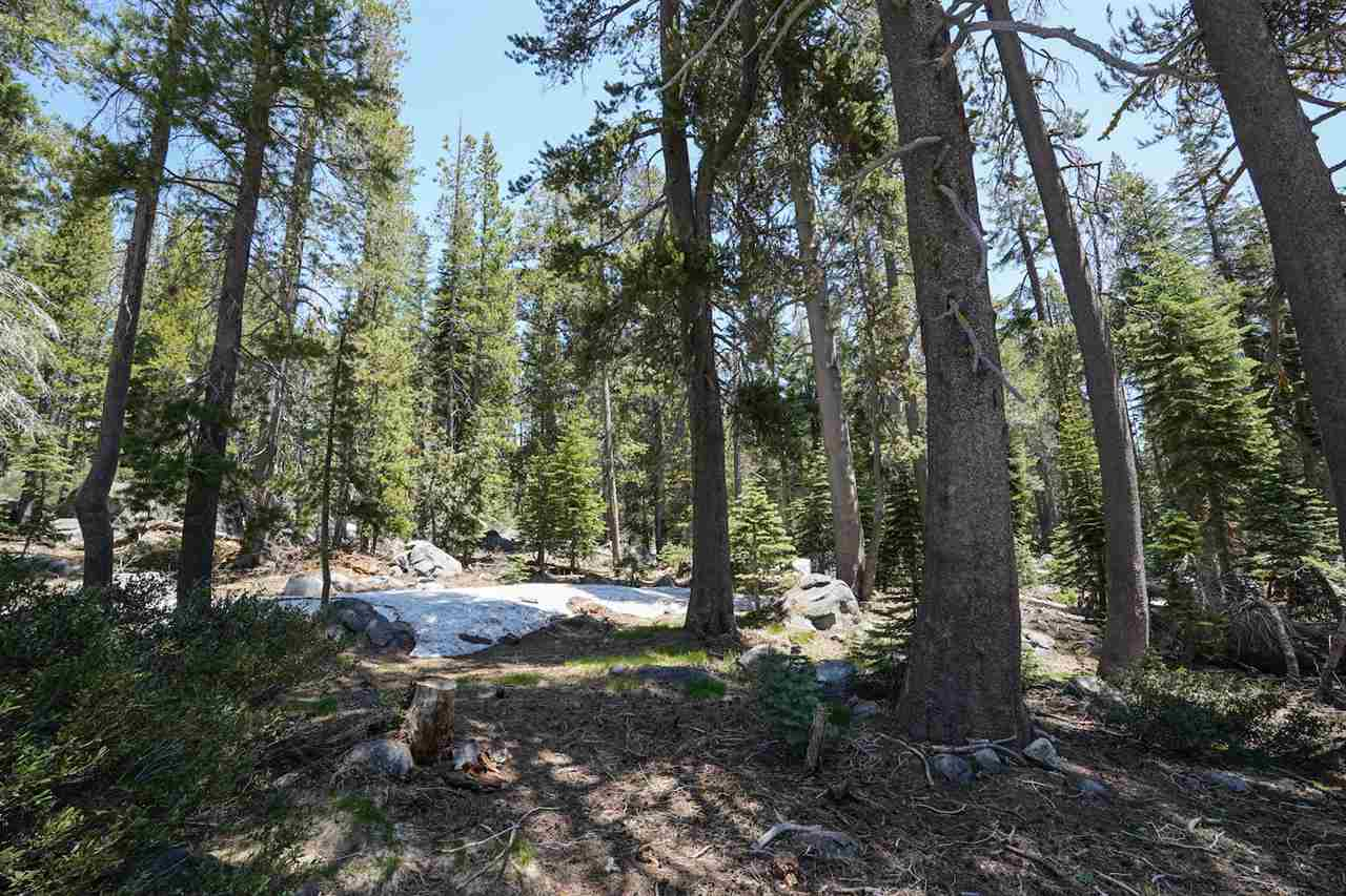 Image for 21302 Donner Drive, Soda Springs, CA 95728
