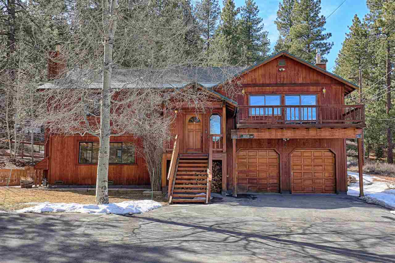 Image for 10036 The Strand, Truckee, CA 96161-1252