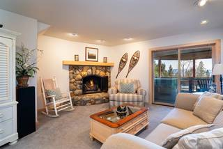 Listing Image 11 for 85 Whitney Court, Tahoe City, CA 96145