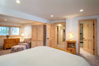 Listing Image 16 for 85 Whitney Court, Tahoe City, CA 96145