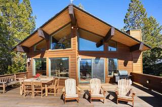 Listing Image 19 for 85 Whitney Court, Tahoe City, CA 96145