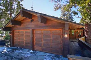 Listing Image 20 for 85 Whitney Court, Tahoe City, CA 96145