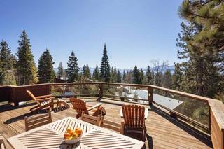 Listing Image 2 for 85 Whitney Court, Tahoe City, CA 96145
