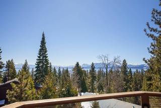 Listing Image 21 for 85 Whitney Court, Tahoe City, CA 96145