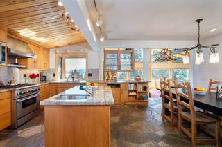 Listing Image 5 for 85 Whitney Court, Tahoe City, CA 96145