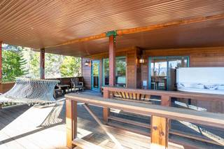 Listing Image 10 for 85 Whitney Court, Tahoe City, CA 96145