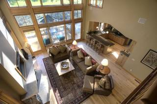 Listing Image 11 for 12622 Lookout Loop, Truckee, CA 96161