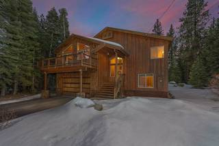 Listing Image 1 for 11755 Silver Fir Drive, Truckee, CA 96161