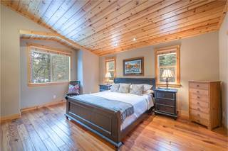 Listing Image 11 for 11755 Silver Fir Drive, Truckee, CA 96161