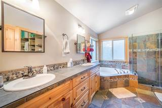 Listing Image 12 for 11755 Silver Fir Drive, Truckee, CA 96161
