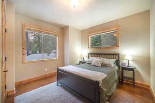Listing Image 13 for 11755 Silver Fir Drive, Truckee, CA 96161