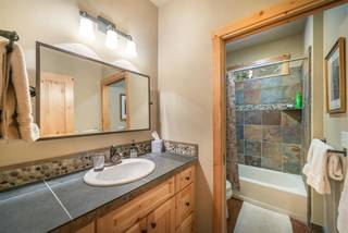 Listing Image 14 for 11755 Silver Fir Drive, Truckee, CA 96161
