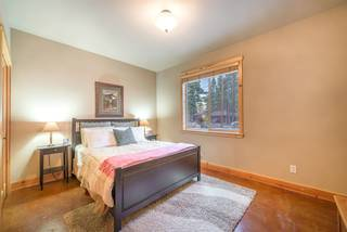 Listing Image 15 for 11755 Silver Fir Drive, Truckee, CA 96161