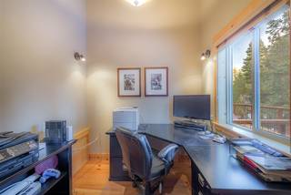 Listing Image 17 for 11755 Silver Fir Drive, Truckee, CA 96161