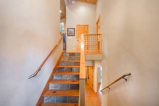 Listing Image 18 for 11755 Silver Fir Drive, Truckee, CA 96161