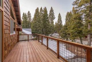 Listing Image 19 for 11755 Silver Fir Drive, Truckee, CA 96161