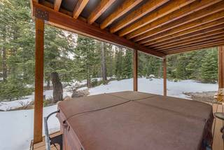 Listing Image 20 for 11755 Silver Fir Drive, Truckee, CA 96161