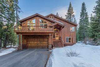 Listing Image 2 for 11755 Silver Fir Drive, Truckee, CA 96161