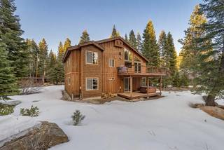 Listing Image 3 for 11755 Silver Fir Drive, Truckee, CA 96161