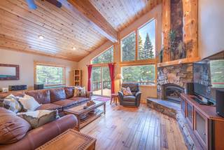 Listing Image 4 for 11755 Silver Fir Drive, Truckee, CA 96161