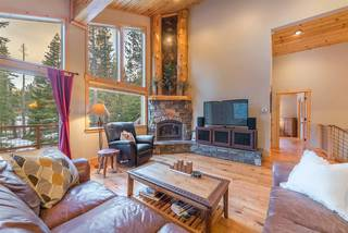 Listing Image 5 for 11755 Silver Fir Drive, Truckee, CA 96161