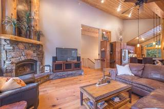 Listing Image 6 for 11755 Silver Fir Drive, Truckee, CA 96161