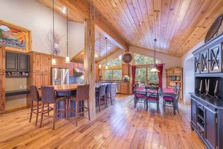 Listing Image 7 for 11755 Silver Fir Drive, Truckee, CA 96161