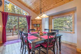 Listing Image 8 for 11755 Silver Fir Drive, Truckee, CA 96161