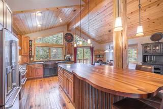 Listing Image 9 for 11755 Silver Fir Drive, Truckee, CA 96161
