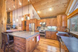 Listing Image 10 for 11755 Silver Fir Drive, Truckee, CA 96161