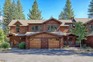 Listing Image 12 for 12596 Legacy Court, Truckee, CA 96161