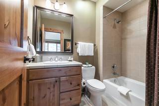 Listing Image 6 for 12596 Legacy Court, Truckee, CA 96161
