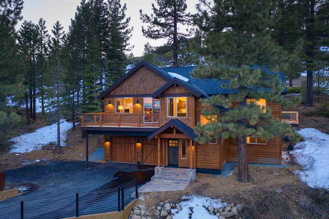 Image for 12788 Stockholm Way, Truckee, CA 96161