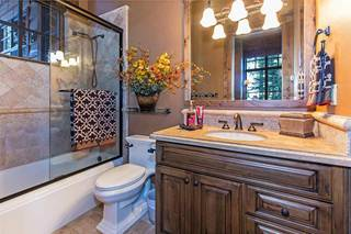 Listing Image 12 for 2338 Overlook Place, Truckee, CA 96161