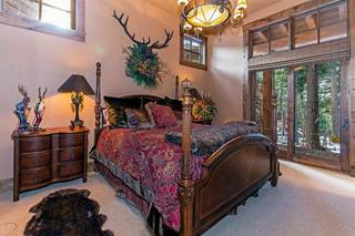 Listing Image 13 for 2338 Overlook Place, Truckee, CA 96161