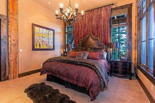 Listing Image 14 for 2338 Overlook Place, Truckee, CA 96161