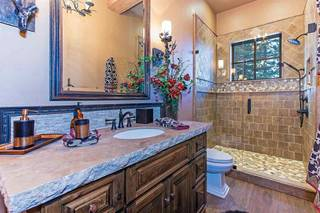 Listing Image 15 for 2338 Overlook Place, Truckee, CA 96161