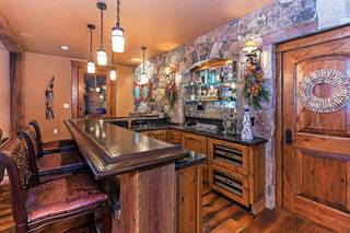 Listing Image 17 for 2338 Overlook Place, Truckee, CA 96161